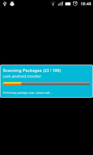 Anti Spy Mobile PRO v1.8.8