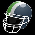 Seahawks News logo