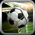 サカ速 - サッカーニュースまとめ速報 無料コラム、動画も! icon