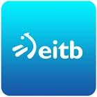 EITB icon