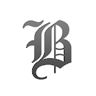 Burlington Free Press icon