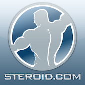Steroid.com - Online Community