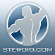 Steroid.com - Online Community
