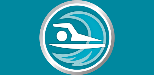 Sydney Nsw Tide Times Apps On Google Play
