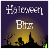 Halloween Blitz