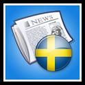 Sverige Nyheter icon