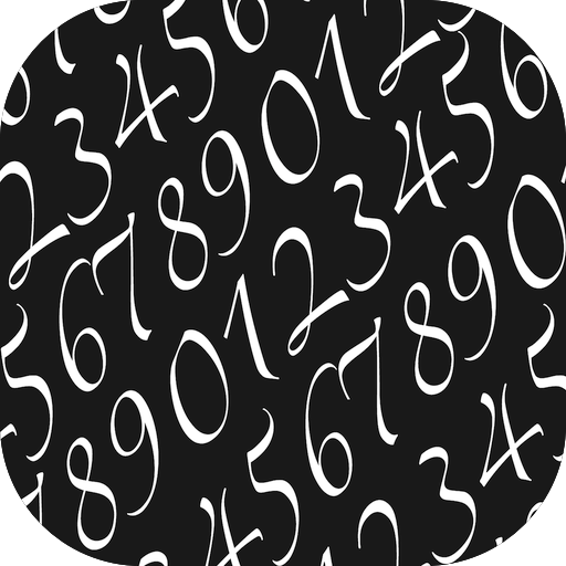 Labyrinth of Numbers 教育 App LOGO-APP試玩