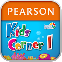 Kids Corner Level 1 icon