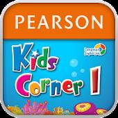 Kids Corner Level 1