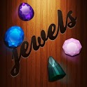 Jewels Cool! icon
