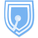 Secure NFC icon