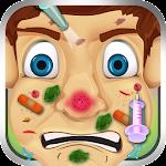 Little Skin Doctor - Kids Game 2.0 Apk