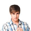 Jorge Blanco Fan Pro mobile app icon