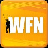 WFN Portal