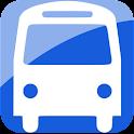 Namyangju BUS icon