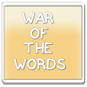 War of the Words (Pro) logo