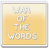 War of the Words (Pro)