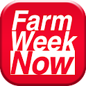 FarmWeekNow