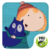 Peg + Cat: The Tree Problem