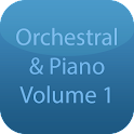 Orchestral & Piano CausticPack icon