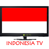 Indonesia Live Tv Free