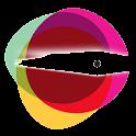 PC-Navigo WebView icon