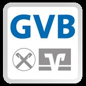 GVB News