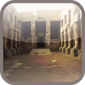 Temple Runner 2 icon