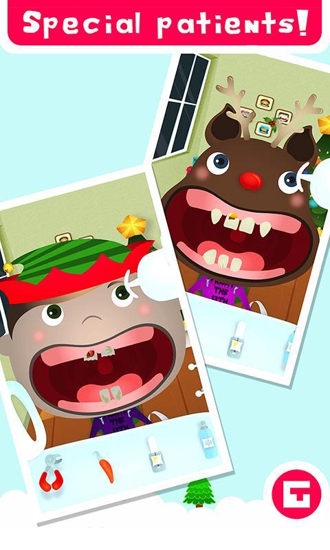 Tiny-Dentist-Christmas 12