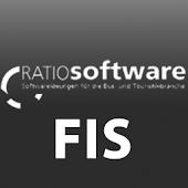 RatioWw-FIS