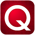 iQueef icon