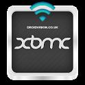 XBMC SMART TOGGLE icon