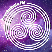 Psychedelic.FM Streaming Radio