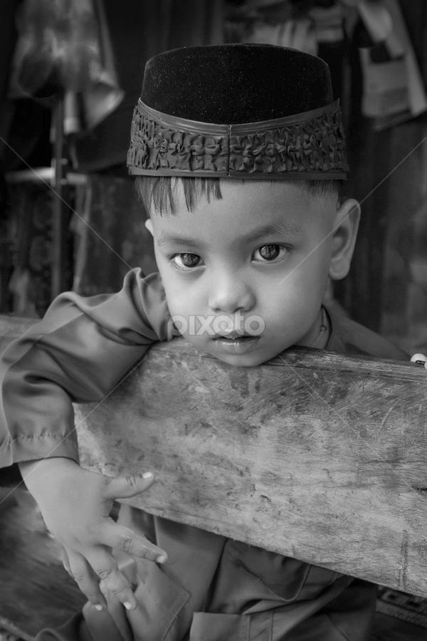 by Mai Farah - Babies & Children Child Portraits (  )