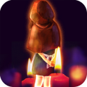 Escape: Little Red in Danger icon