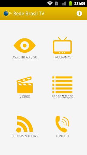 Rede Brasil TV