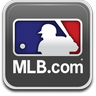 MLB.com At Bat 11 Tablet icon