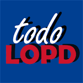 todoLOPD