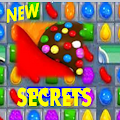 App Crush Secrets Guide APK for Kindle