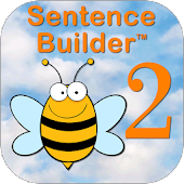 Sentence Builder 2 Flashcards