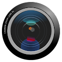 Camera Widget (SpyCam) logo