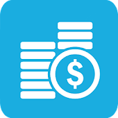 Simple Cashbook Free