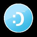 eco:Drive icon