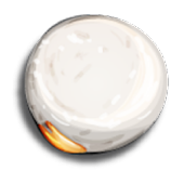 donut battery widget 2