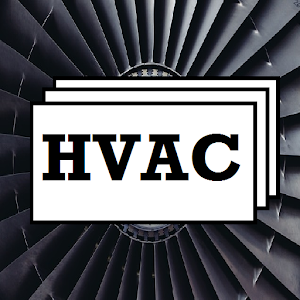 Free Apk android  HVAC Practice Exam Test Prep 1.00  free updated on