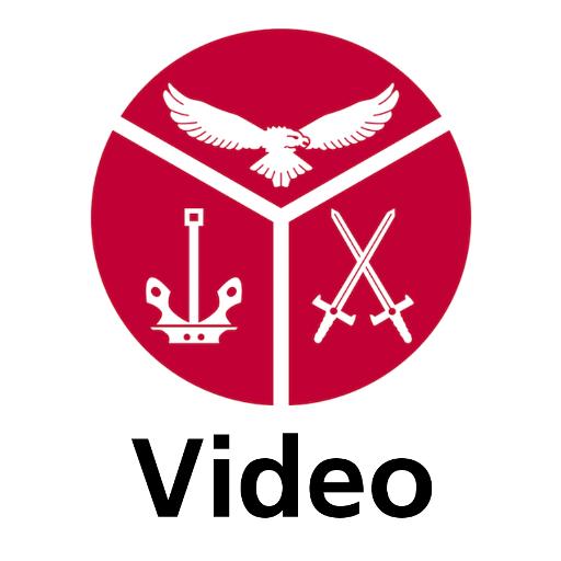 Defence Bank Video Call
