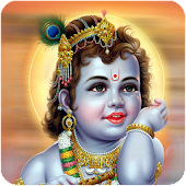 Krishna HD Wallpaper Ringtones