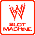WWE Wrestling Slot Machine icon