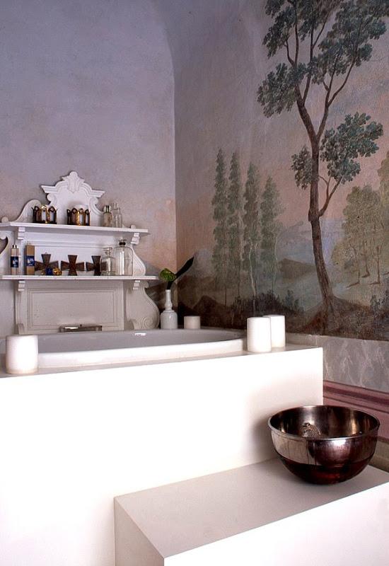 Majestic Kitchen Bath Creations Wilmington Nc