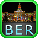 Berlin Offline Travel Guide icon